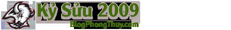 Kỷ Sửu – Kỷ Sửu 2009 – Tử Vi Kỷ Sửu – Tuổi Sửu 2009